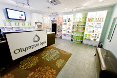 olympustacoma_lobby_fullview_high_small